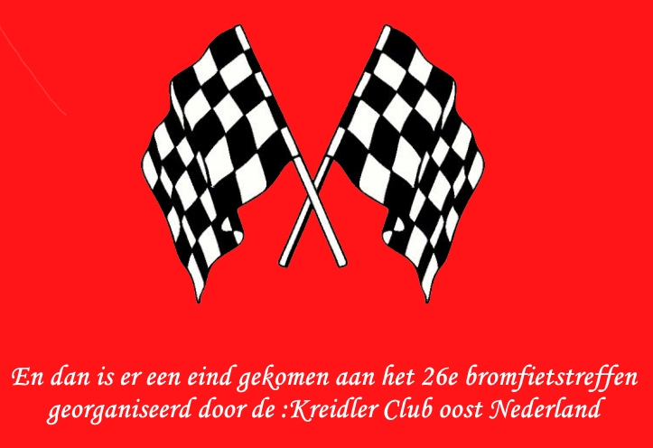 racing-flags-1.jpg